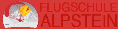 Flugschule Alpstein GmbH